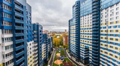 http://rent-index.ru/sites/default/files/articles/novostroi-01.jpg